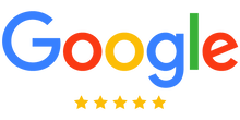 5 Star Google Review-Myrtle Beach Tree Trimming and Stump Grinding Services-We Offer Tree Trimming Services, Tree Removal, Tree Pruning, Tree Cutting, Residential and Commercial Tree Trimming Services, Storm Damage, Emergency Tree Removal, Land Clearing, Tree Companies, Tree Care Service, Stump Grinding, and we're the Best Tree Trimming Company Near You Guaranteed!