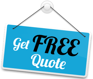 free quote-7-Myrtle Beach Tree Trimming and Stump Grinding Services-We Offer Tree Trimming Services, Tree Removal, Tree Pruning, Tree Cutting, Residential and Commercial Tree Trimming Services, Storm Damage, Emergency Tree Removal, Land Clearing, Tree Companies, Tree Care Service, Stump Grinding, and we're the Best Tree Trimming Company Near You Guaranteed!